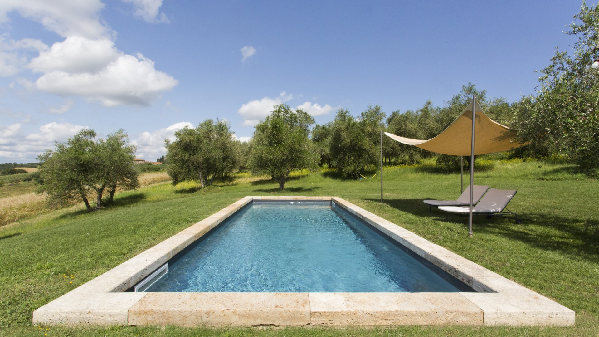 Villas Near Siena Italy luxury villa casina - home in italy